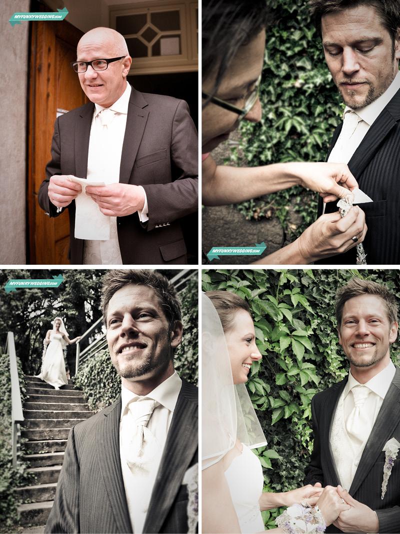 Hochzeitsbilder_Tirol