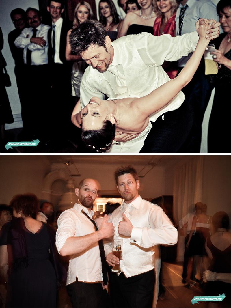 Hochzeitsbilder_Tirol10