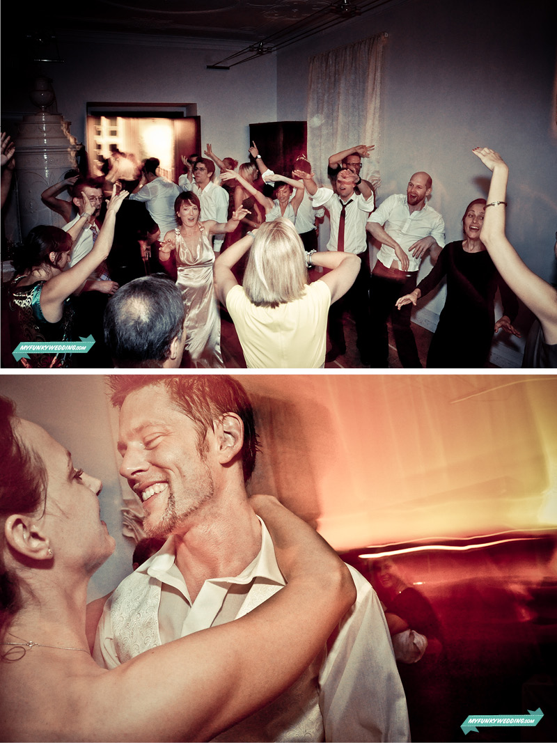 Hochzeitsbilder_Tirol11
