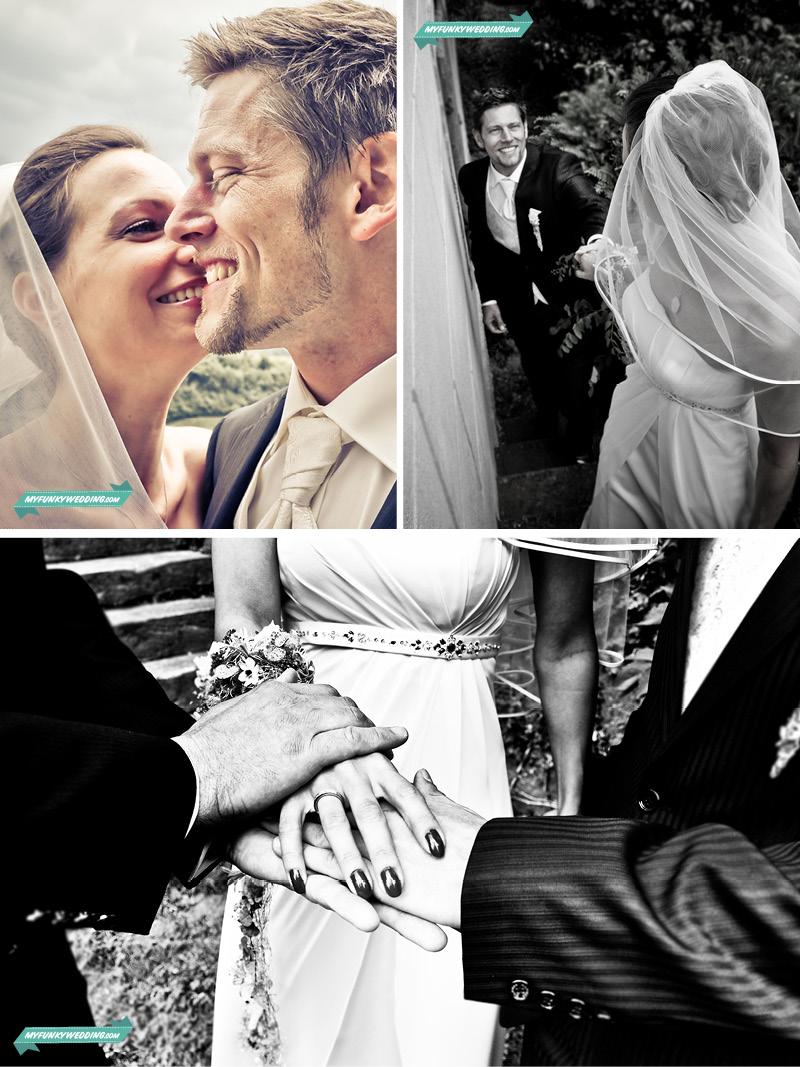 Hochzeitsbilder_Tirol2