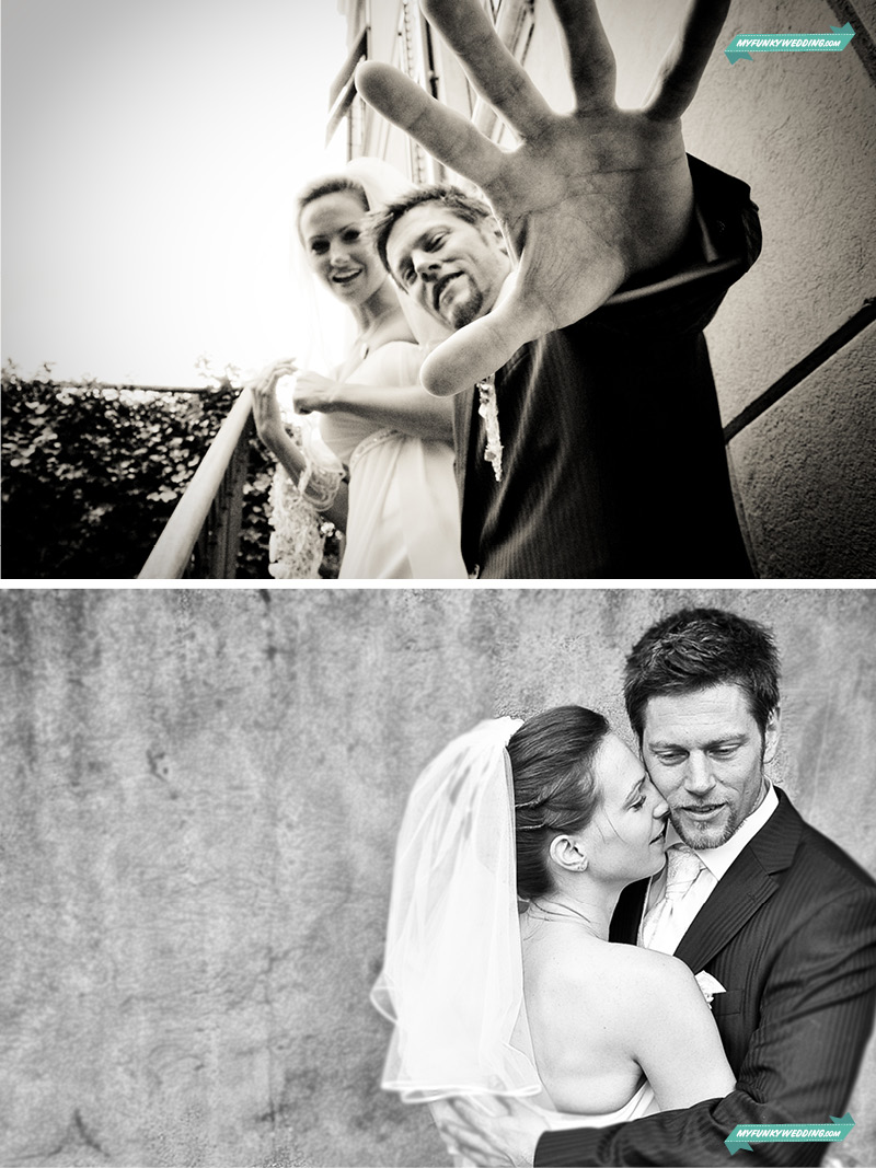 Hochzeitsbilder_Tirol4