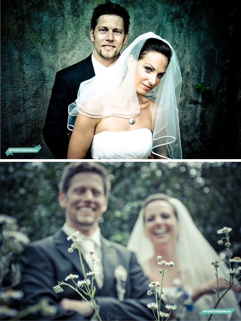 Hochzeitsbilder_Tirol5