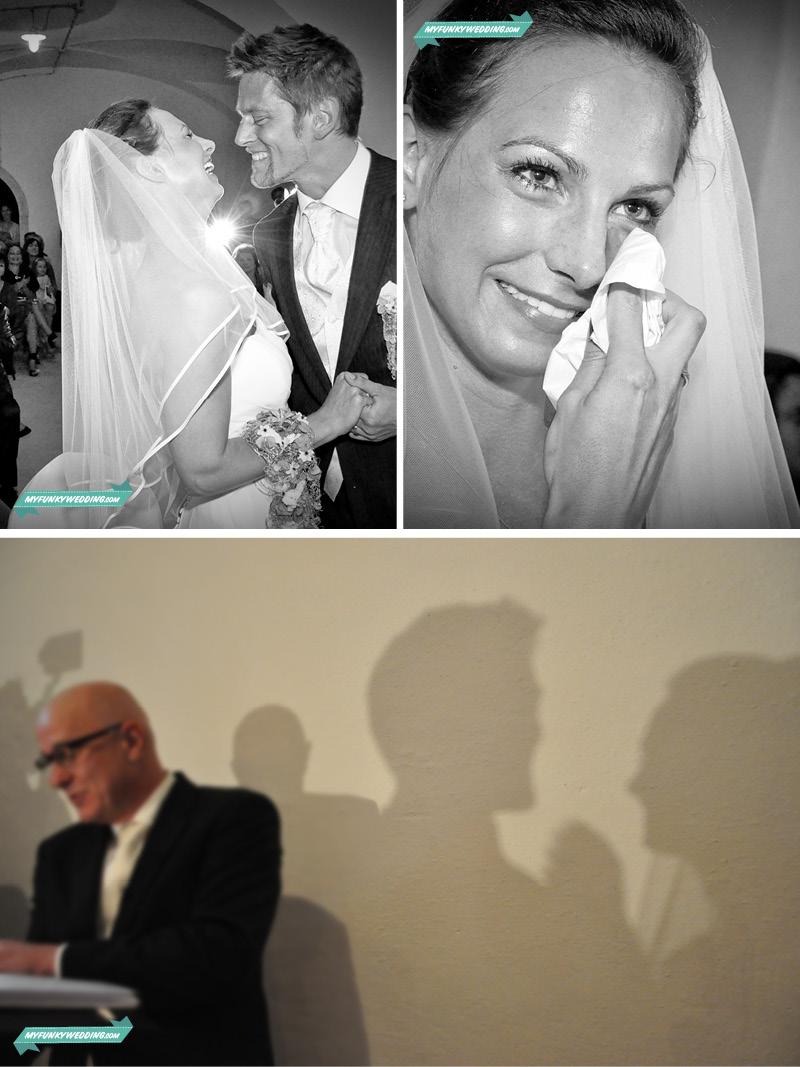 Hochzeitsbilder_Tirol8