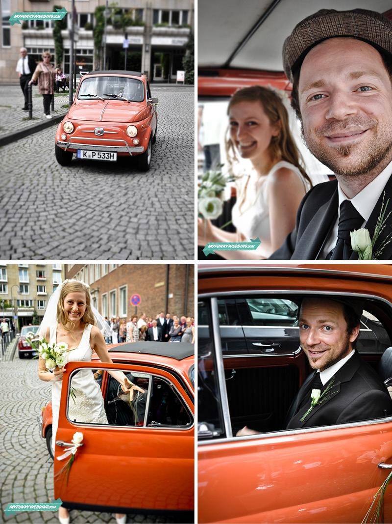 Hochzeitsfoto_koeln