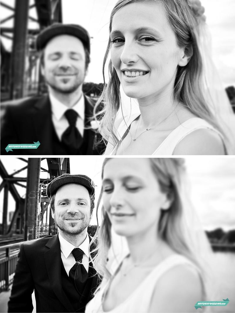 Hochzeitsfoto_koeln10
