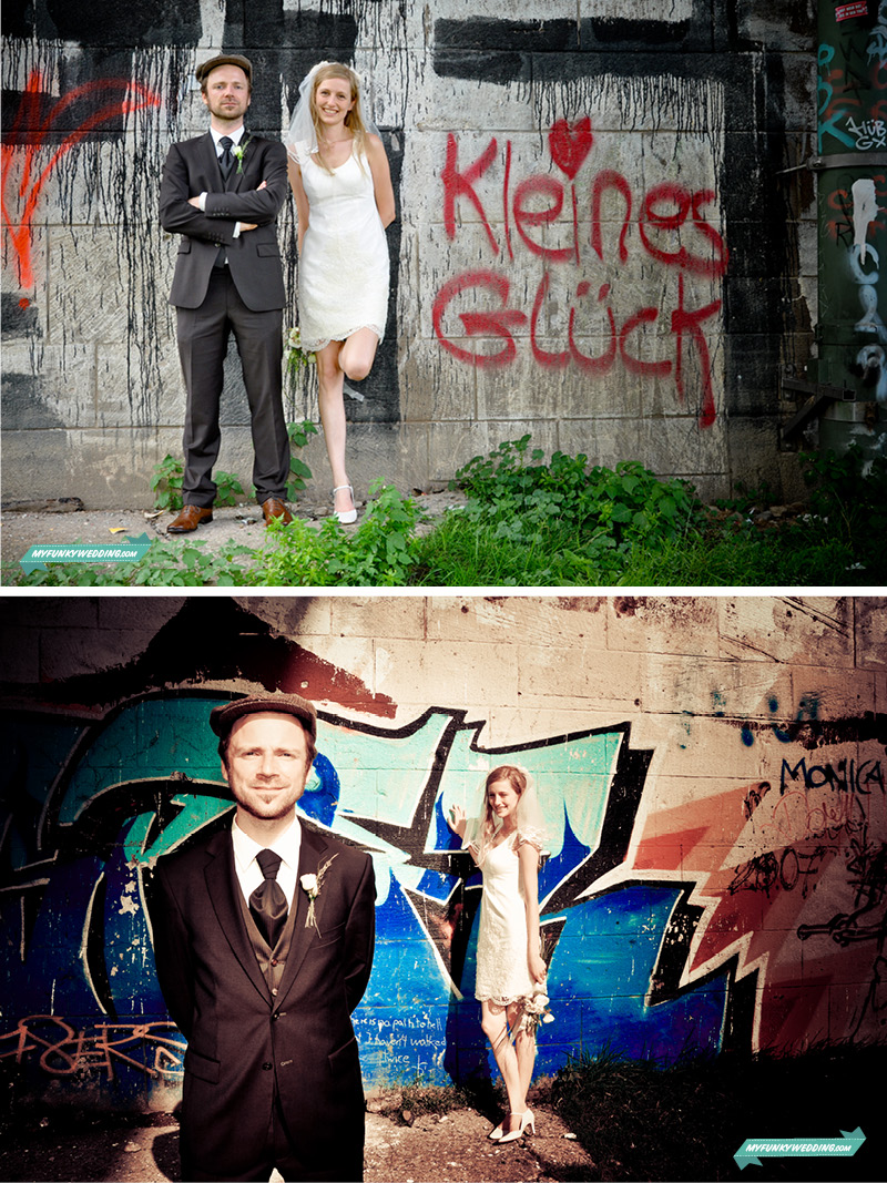 Hochzeitsfoto_koeln11