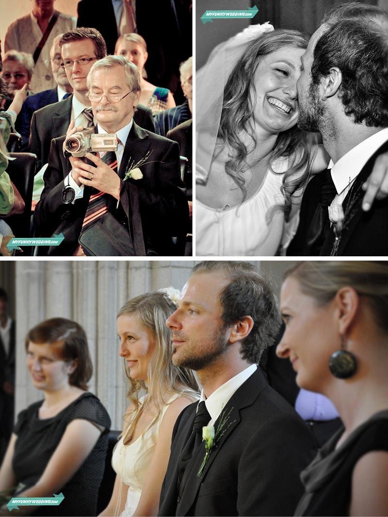 Hochzeitsfoto_koeln2