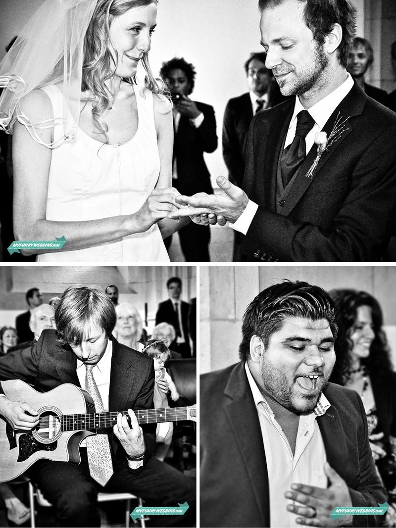 Hochzeitsfoto_koeln3