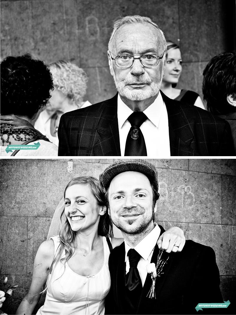 Hochzeitsfoto_koeln5