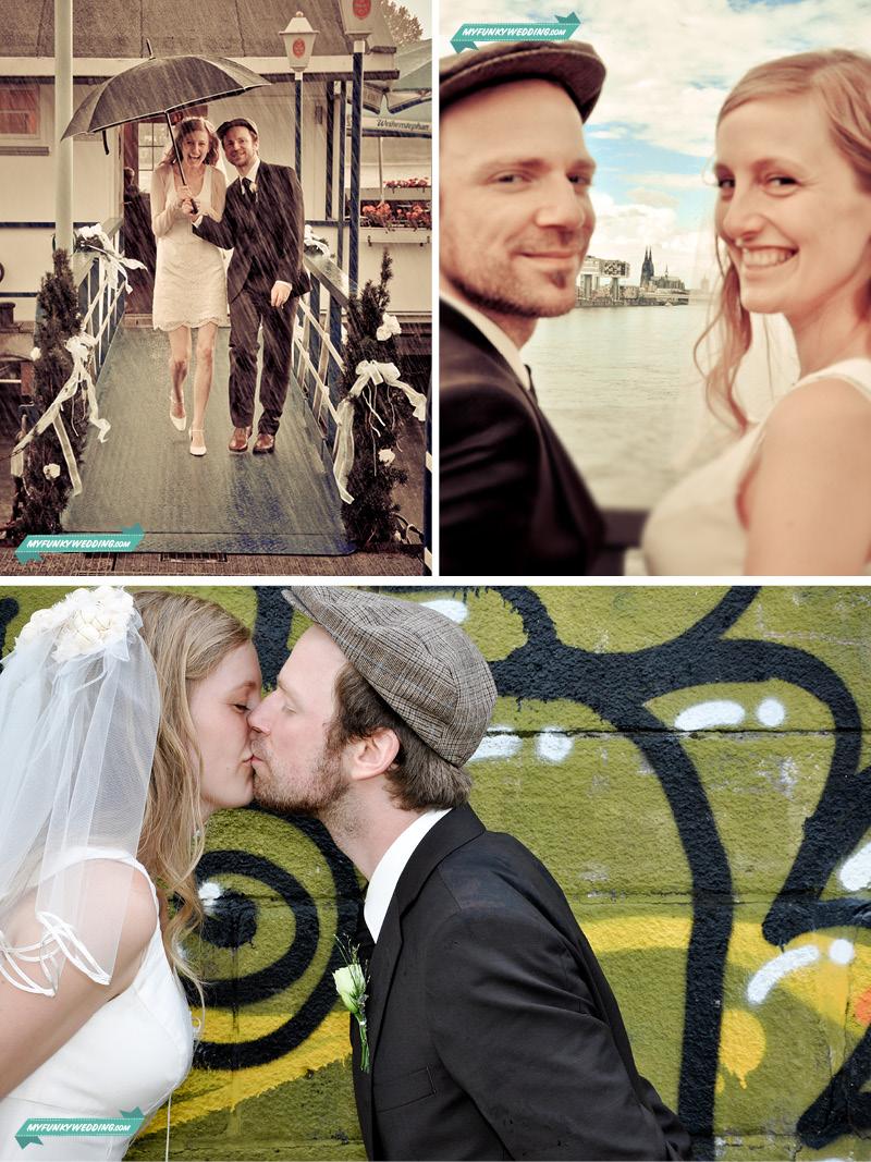 Hochzeitsfoto_koeln8
