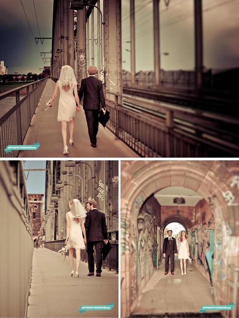 Hochzeitsfoto_koeln9