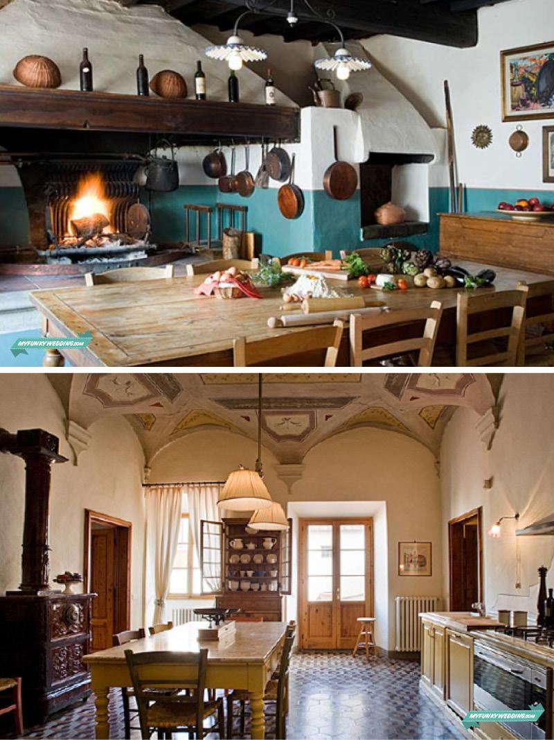 location, tuscany, toskana, hochzeit, wedding, foto, photographer, italia, italy,