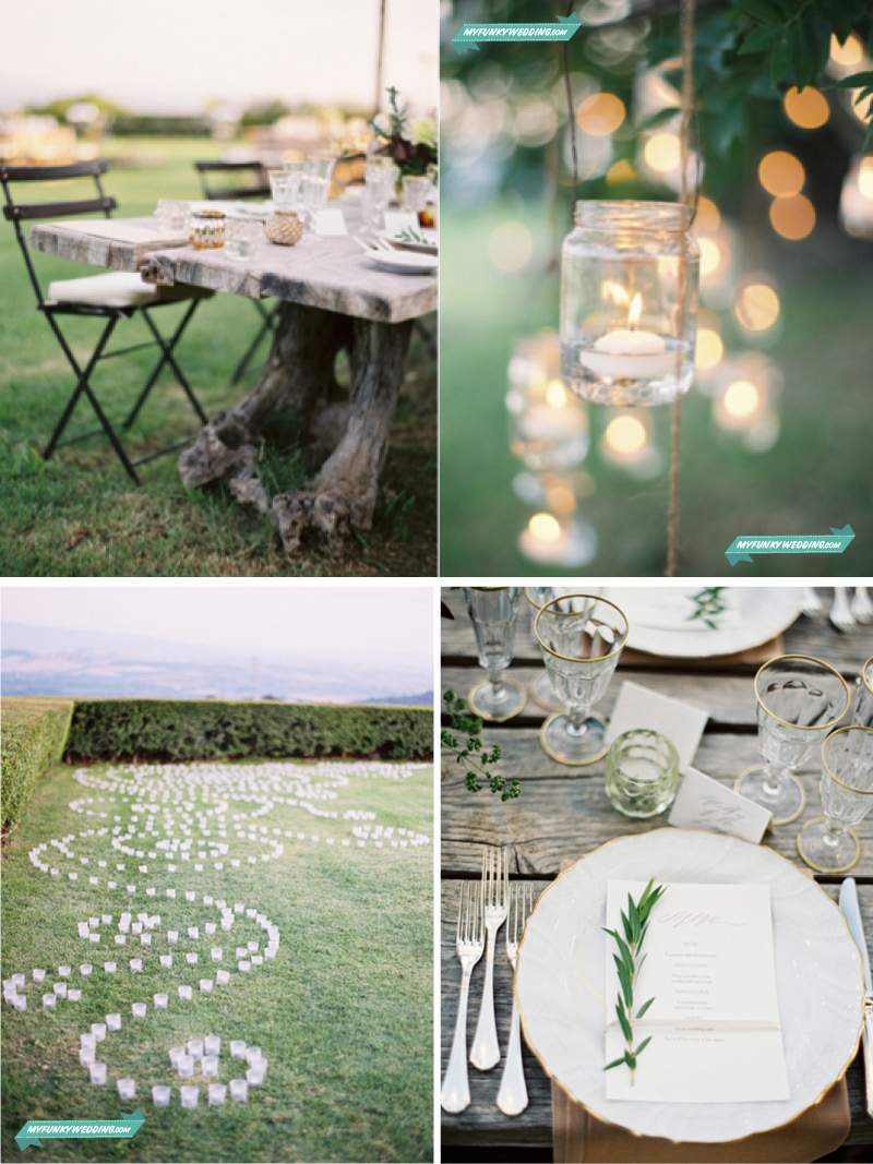 wedding, venue, italy, tuscany, photographer,