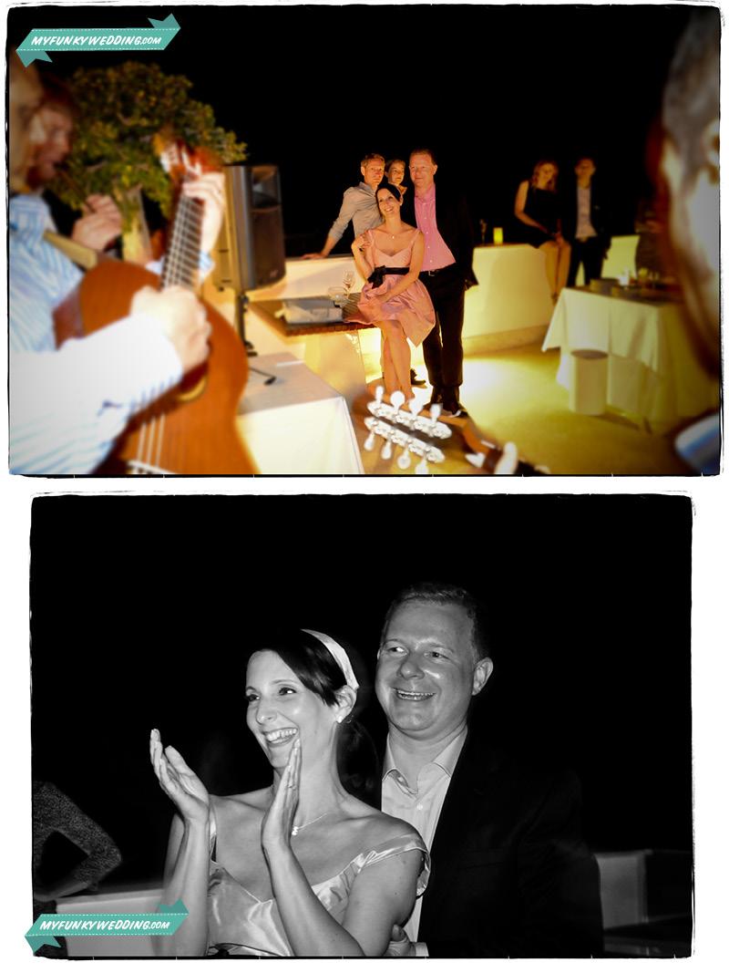 wedding venue amalfi