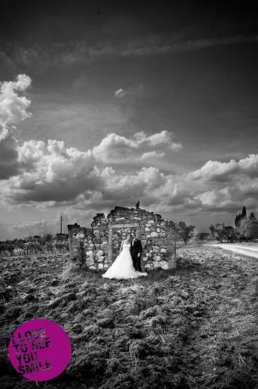 heiraten in der toskana myfunkywedding