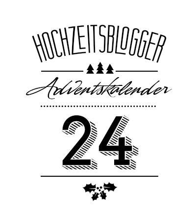 Hochzeitsblogger-Adventskalender2014