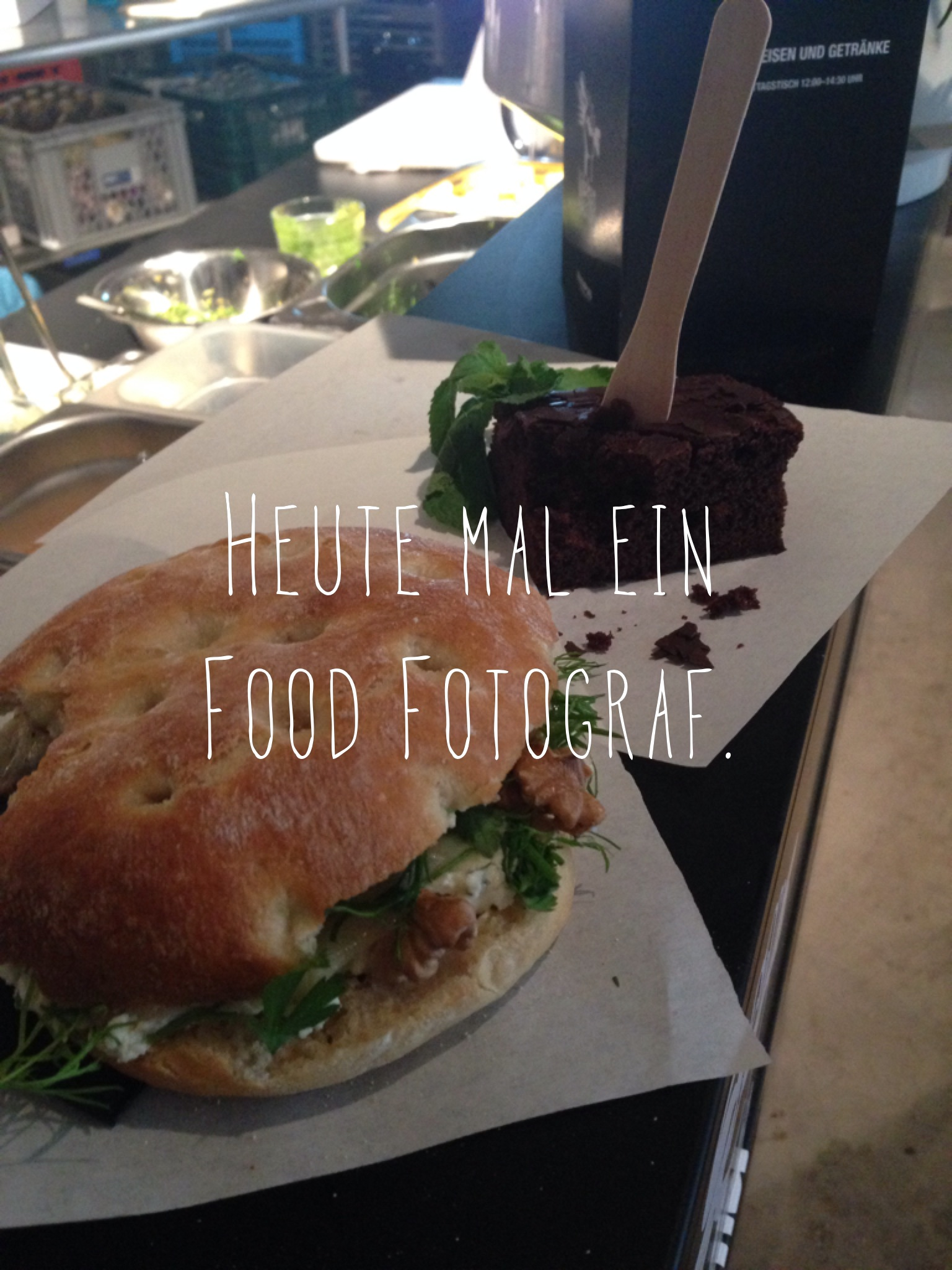 foodfotograf hamburg