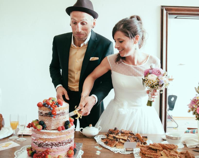 Diy Hochzeitstorten Asktoronto Info
