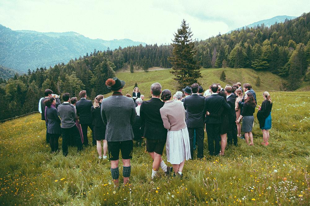 hochzeitslocation alpen
