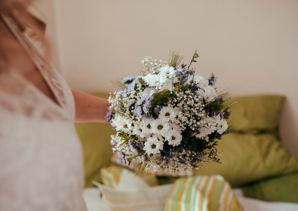 Hochzeitsbilder_Muenchen