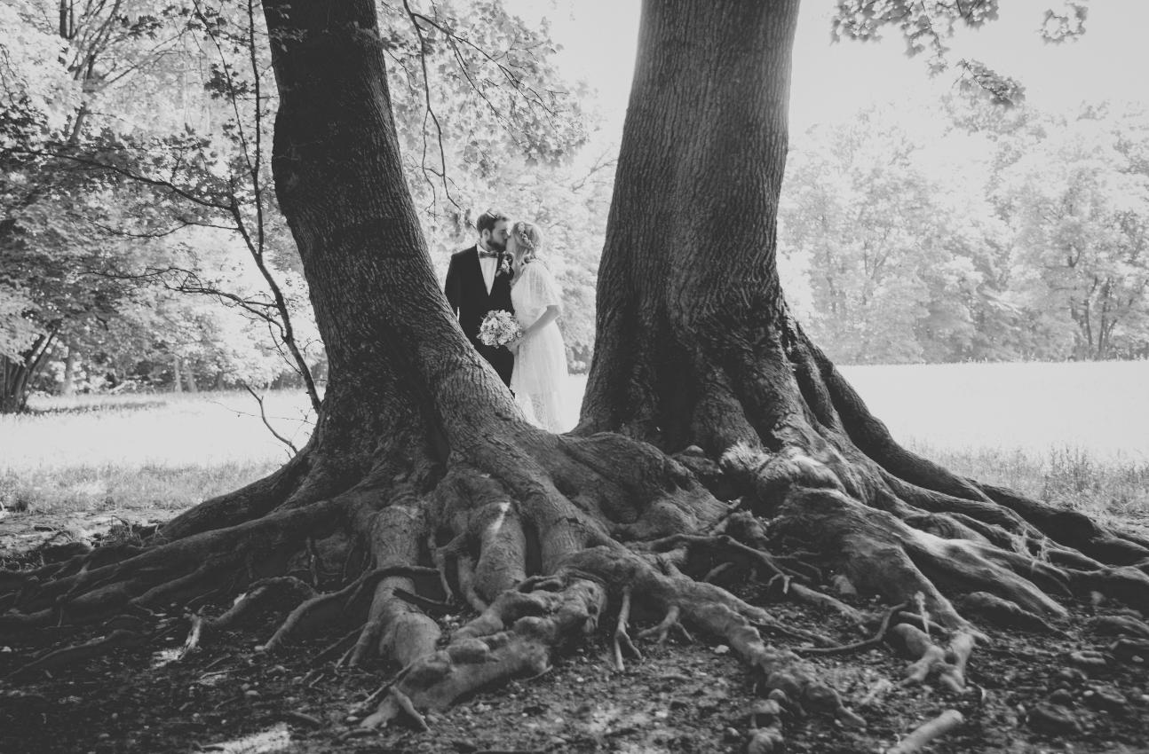 Hochzeitsfotos_muenchen