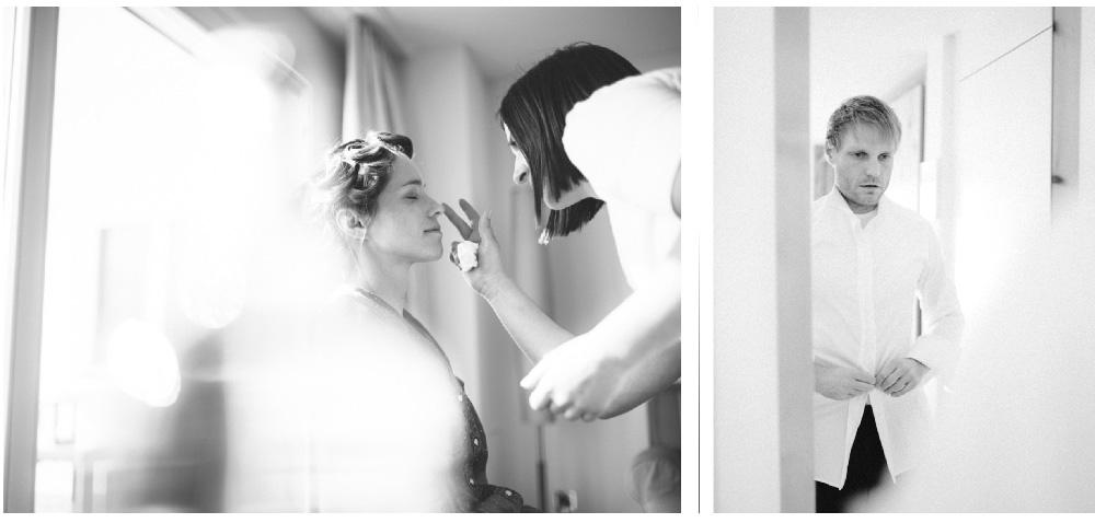 photographer_swiss_wedding_winterwedding