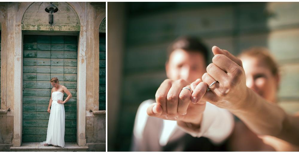 hochzeitsfotograf in italien