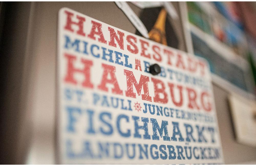 hochzeitsbilder_hamburg_hochzeitsfotograf