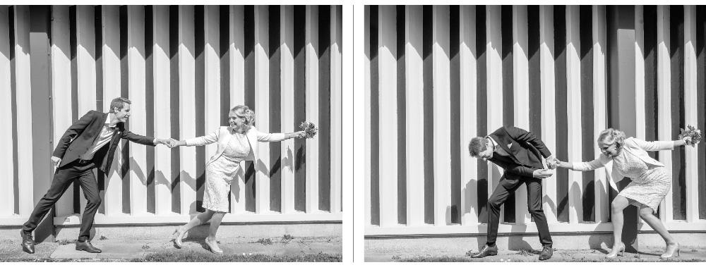 fotograf hochzeit bremen