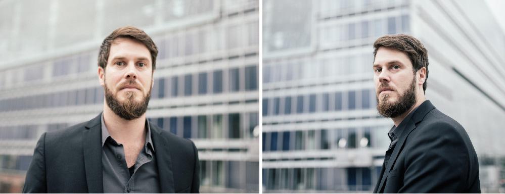 businessfotos fotograf hamburg