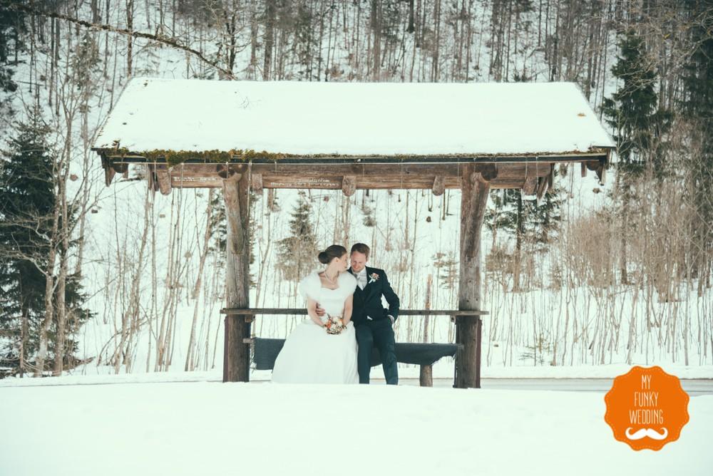 wedding destination bavaria