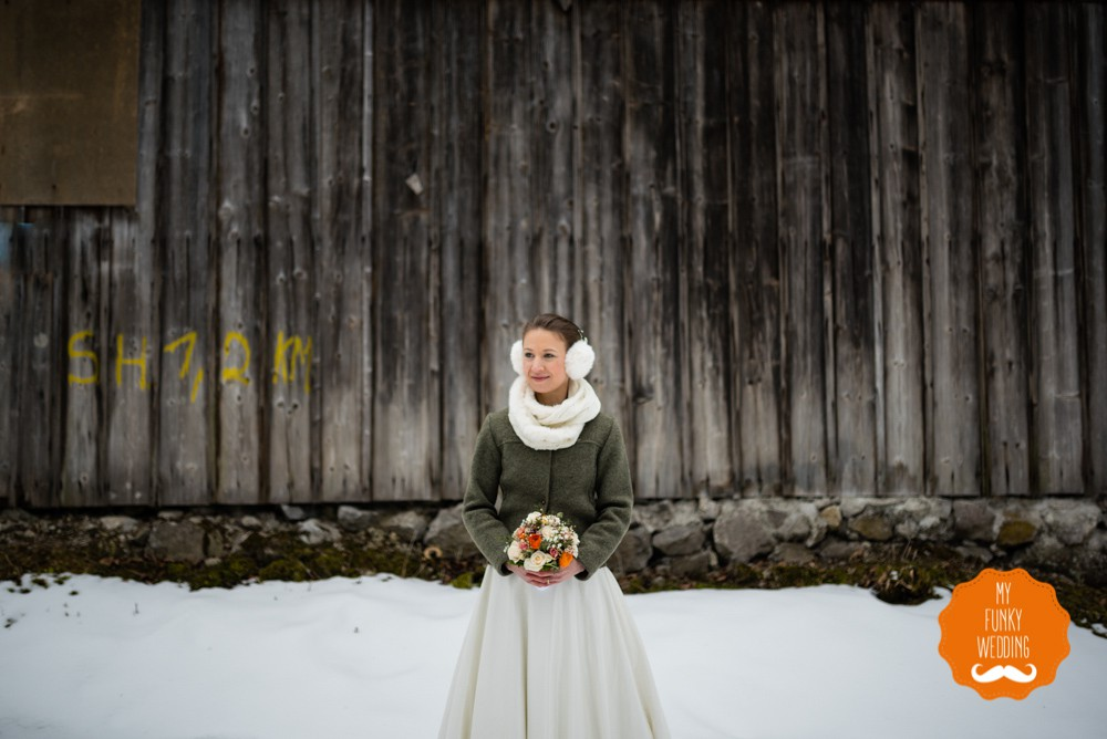fotograf sillberghaus