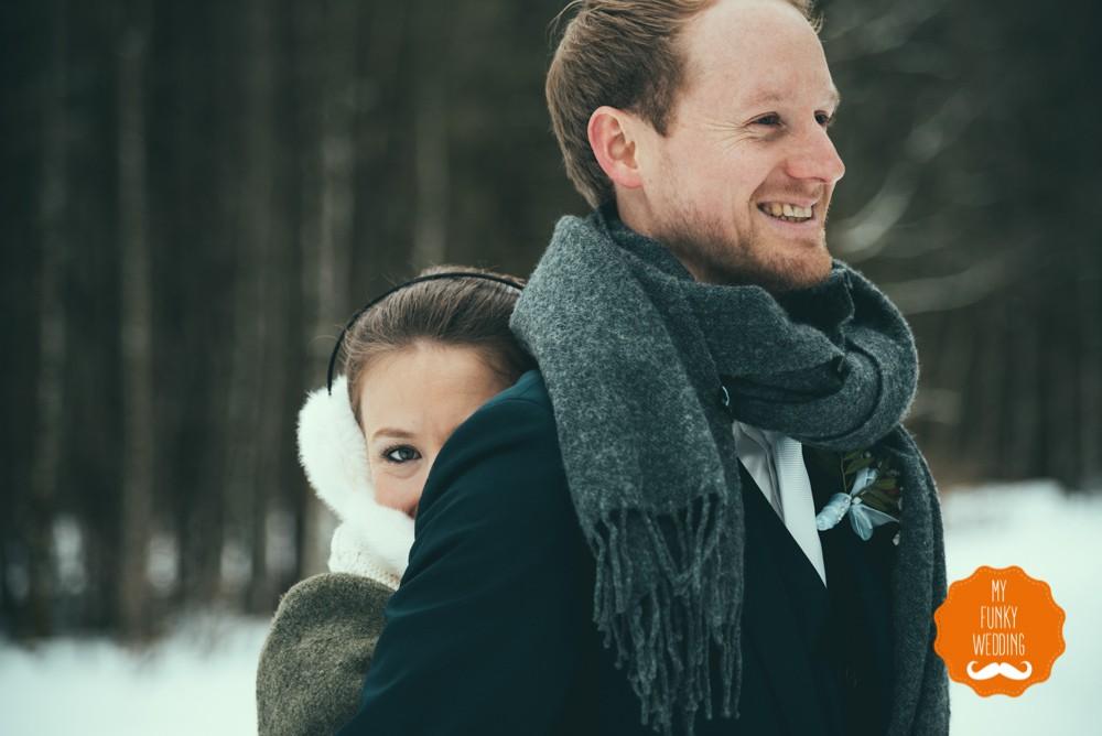 Heiraten in Bayrischzell