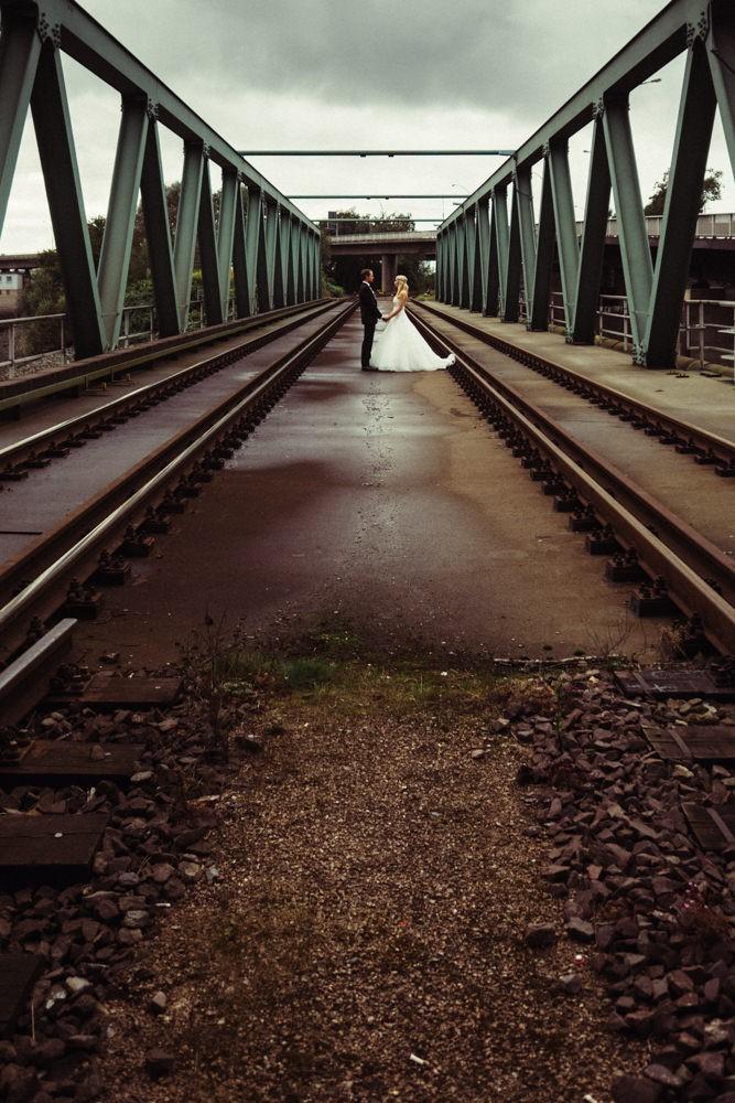 hochzeitsbilder_hamburg_fotograf-142