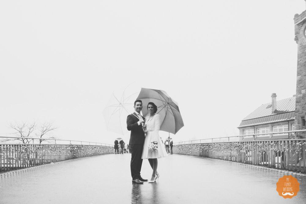 Hochzeitbild_Hochzeit_Hafen_Hamburg_Location