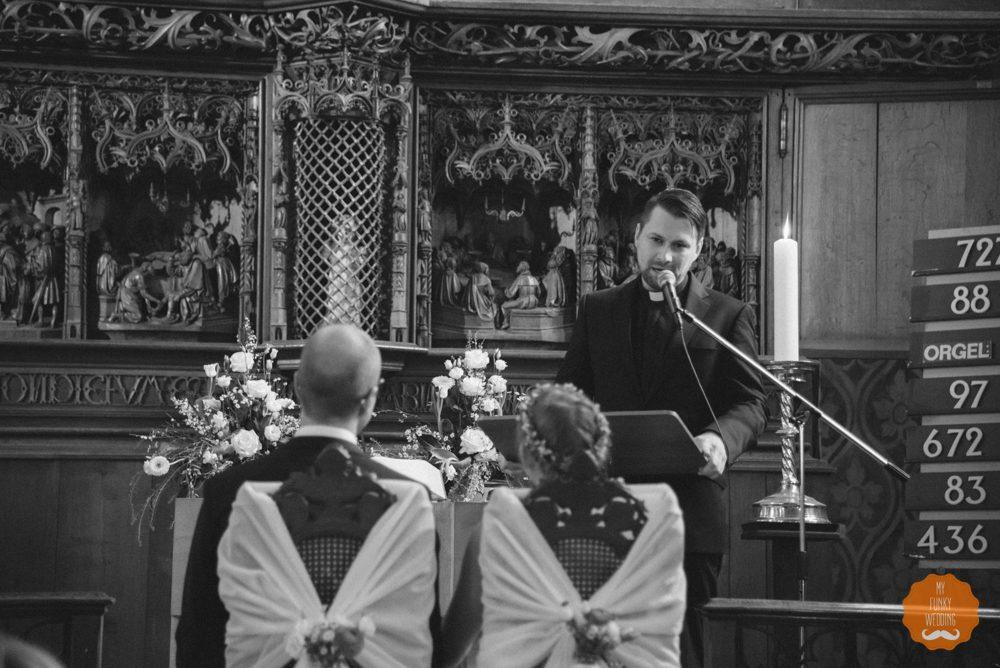 Hochzeit_Schleswig_Dom_ostsee