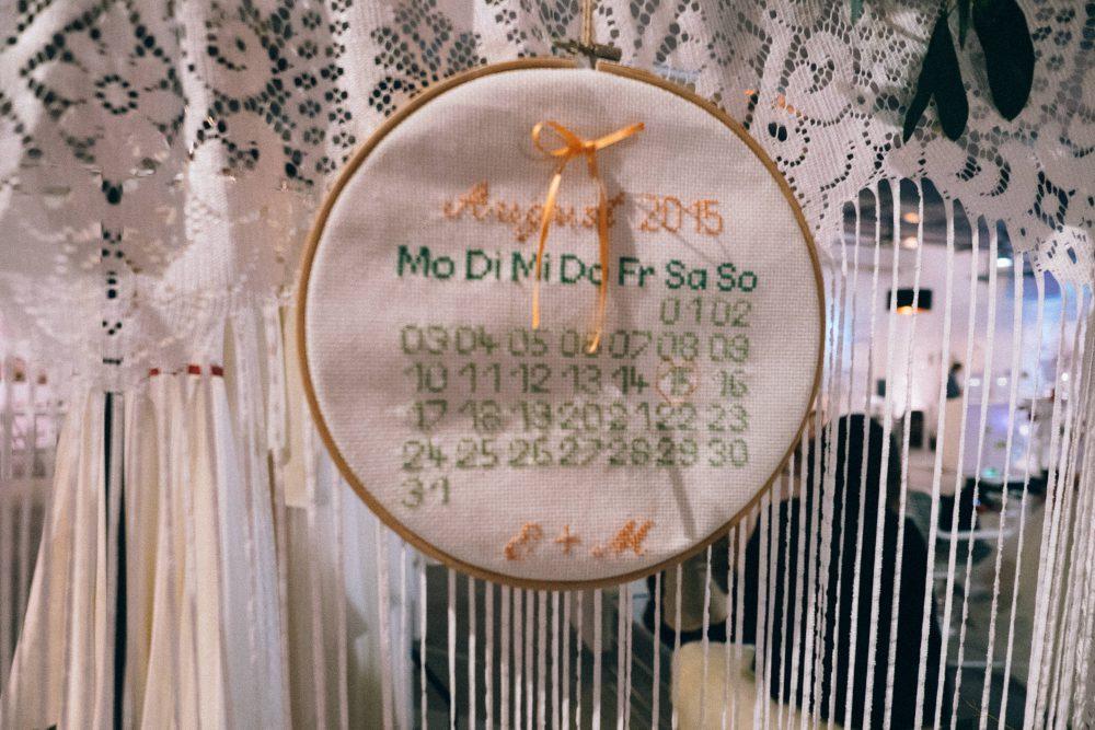 Kreativer Hochzeitsbilder Düsseldorf