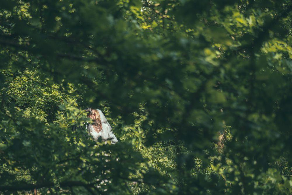 Hochzeit St Pauli
