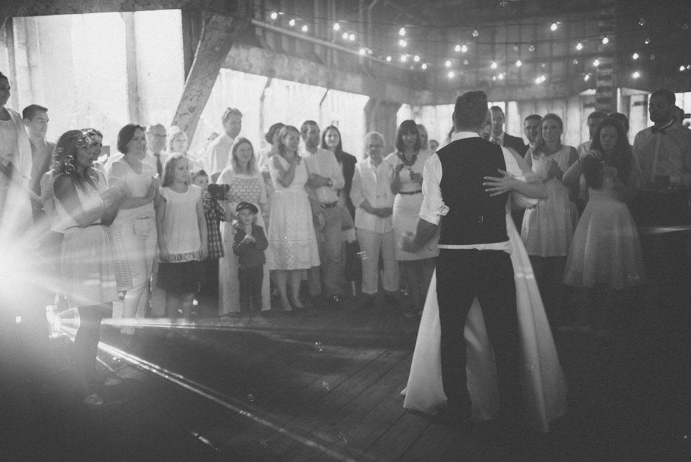 Hochzeit ms bleichen hafenliebe