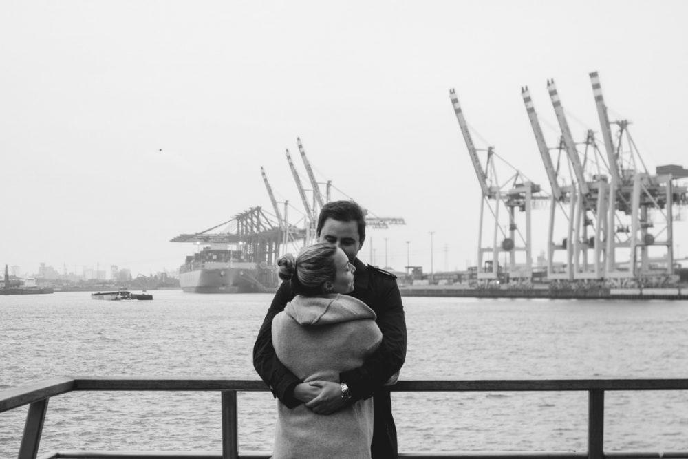 Familienfotograf Hamburg