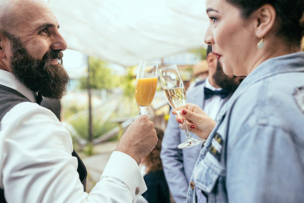 Hochzeitslocation oberhafen hamburg